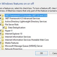 windows 8 features: data deduplication