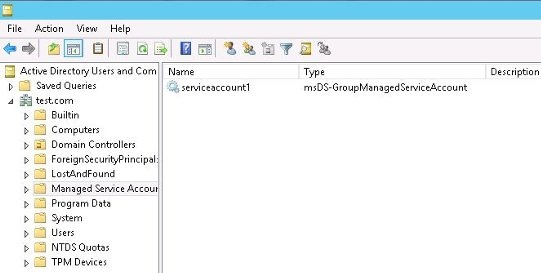 windows-server-2012-gMSA