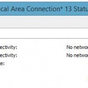 How Windows 8 Determines Internet Connection Status
