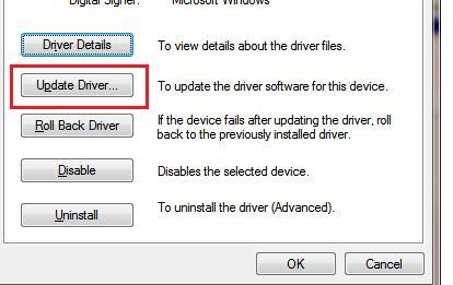 supprimer Hitachi Microdrive Driver
