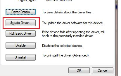 Microdrive bit 64 hitachi driver