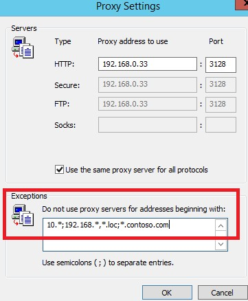 Configure Internet Explorer 11 Settings Using GPO | Windows