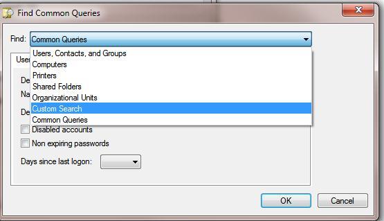 Custom essay write query in wordpress