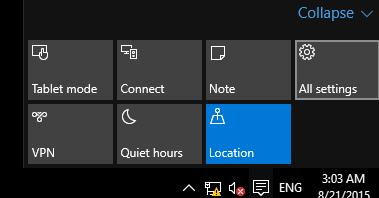 remove password windows 10 after sleep