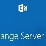 ms exchange server 2016 what's new