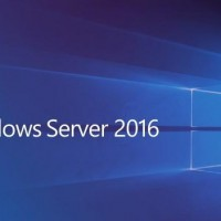 Windows Server 2016 Licensing FAQ