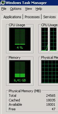 low_memory_usage