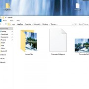windows 10 - File Transcoded reduce wallpaper jpeg quality