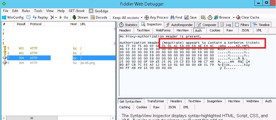authorization header example