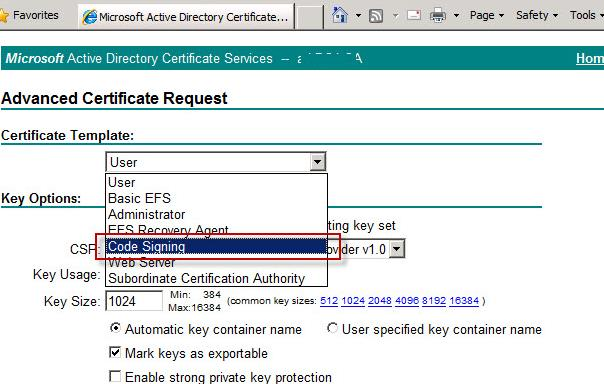How to Sign PowerShell Script with a Code Signing Certificate