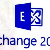 exchange_server_2016_licensing