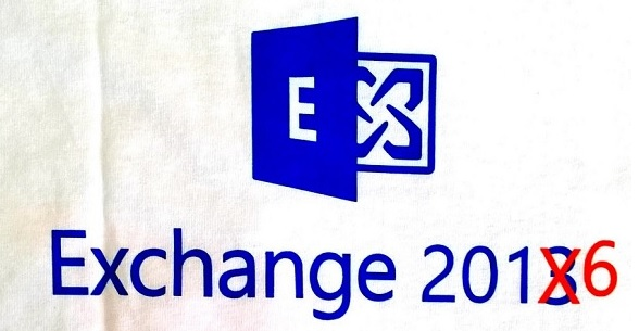 exchange server 2013 edge licence