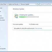Windows me boot iso google chrome os download iso vmware