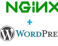 manual: configuring wordpress on nginx