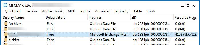 Outlook: How to Delete E-Mails Stuck in Outbox | Windows OS Hub
