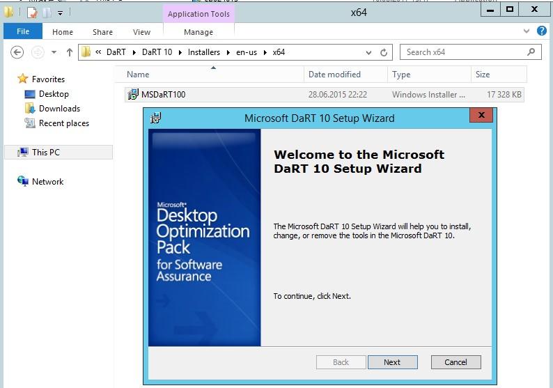 скачать erd commander для windows 8.1 x64
