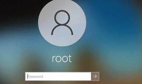 disable password login screen on windows 10