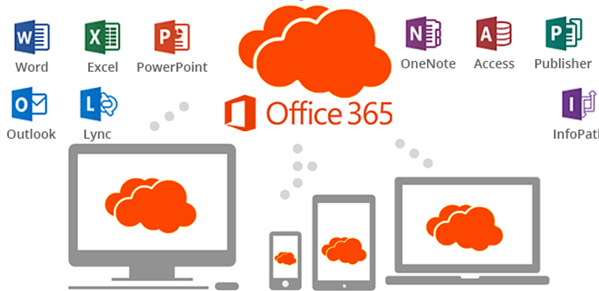 office 365 subscribtions licensing