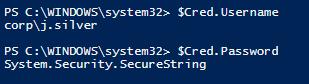 System.Security.SecureString