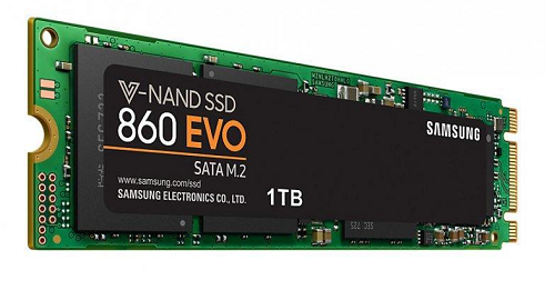 how to recover data from the solid state drive?