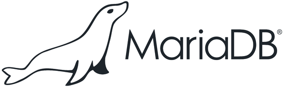 Install and Configure MariaDB on CentOS - Step By Step Tutorail