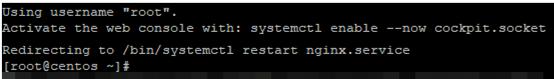 Bash Startup Commands