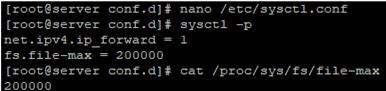 fs.file-max