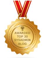 top_sysadmin_blogs