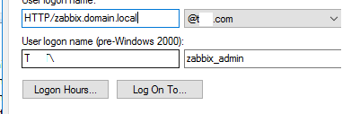 HTTP/zabbix.domain.local